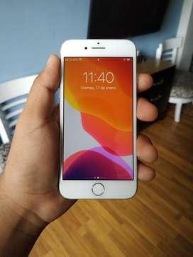 Iphone 8 de oportunidad
