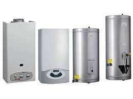Calentadores a gas santa marta - Mantenimiento y reparación