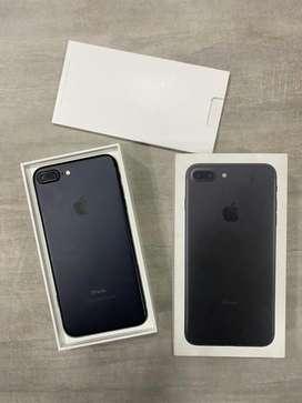 Iphone 7 plus de 32 gb en buen estado