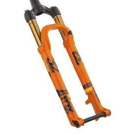 suspension ciclismo marca fox