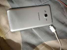 Samsung  j2 prime excelente estado