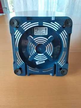 Base procesadora electrolux fpl 10