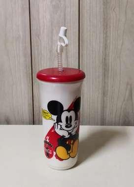 Vaso Mickey