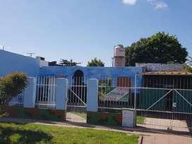 Vendo casa en Los Polvorines, Malvinas Arg. Bs As