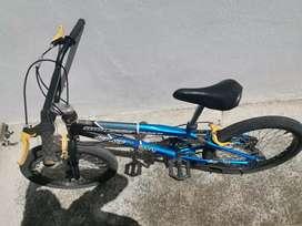 BMX KENT RIN 20
