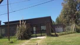 Casa 3 dormit Barrio Argentino
