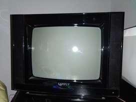 Cuanto me dan por un televisor simply