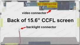 "Display Pantalla LCD Acer Aspire 5736z PEW7 15.6"" 1366x768 CCFL 30pin"
