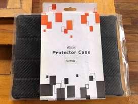 Case Protector IPad 2 Reiko