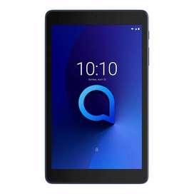 Tablet Alcatel 8 3t 9032t 2gb 32gb 4g Lte Ips 1280x800
