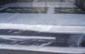 Fábrica de base camas y colchones