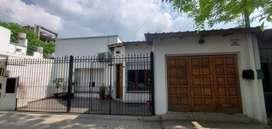 Casa en venta | 28 e/ 36 y 37