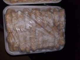 Congelados y delicias sami