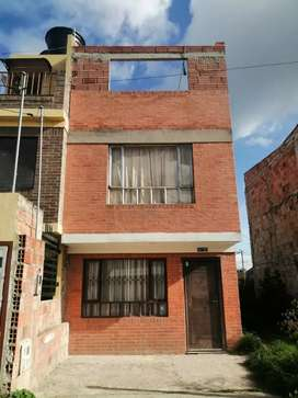 Se vende Casa barata en Cajica ganga $175 millones