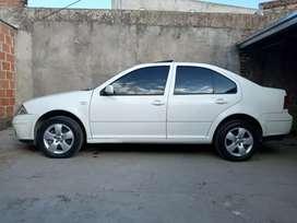 Bora año 2010 modelo 1.9 turbo diésel full full