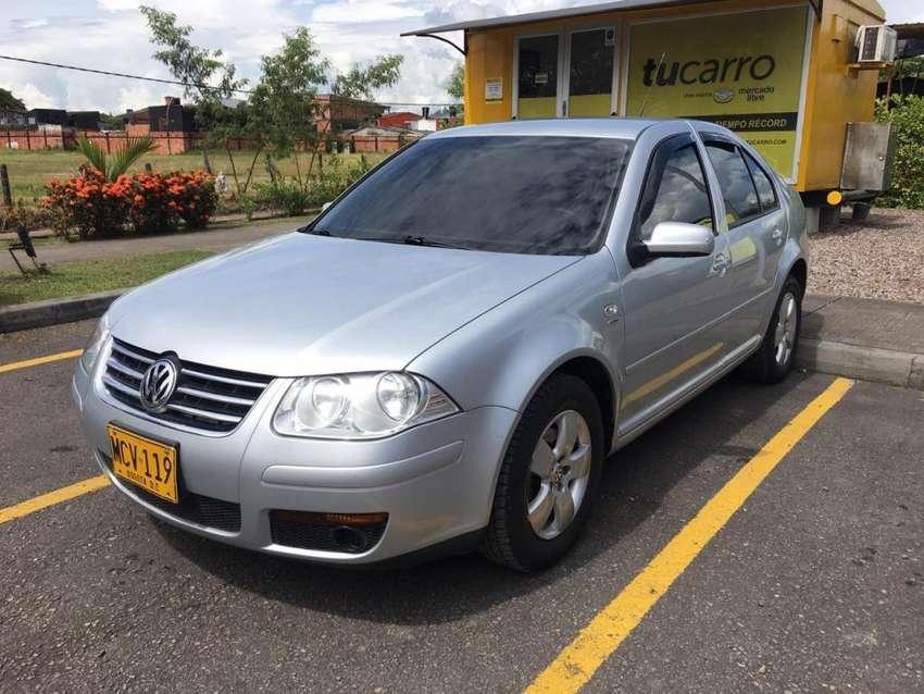 Volkswagen Jetta 0