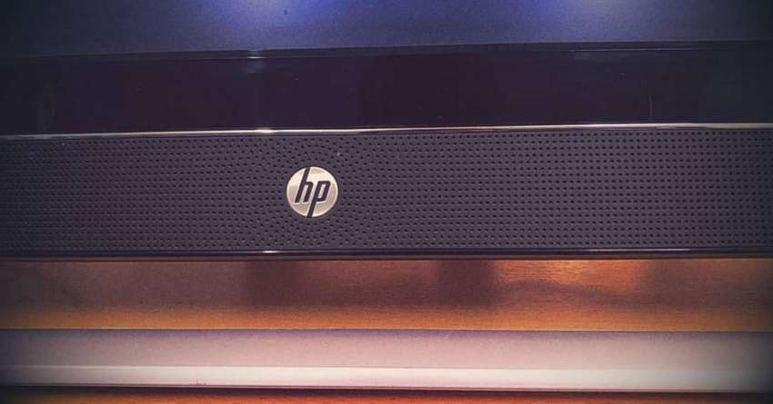 "HP PAVILION 20 ALL IN ONE AMD E1 4GB 240GB SSD 20"" WEBCAM LISTA PARA USAR! GARANTIA 6 MESES EN CAJA TECLADO Y MOUSE! 0"