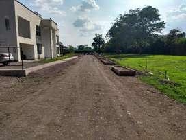 Oportunidad Lote Campestre Villavicencio