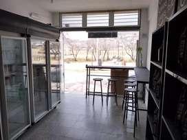 Venta pizzeria totalmente equipada en la Calera Córdoba