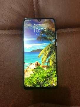Huawei P30 Excelente estado, Negociable