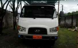 Se vende Hyundai 2013