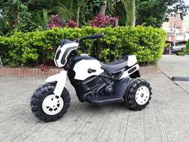 Moto Prinsel