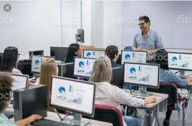 Cursos de informatica,excel, word, tutoria de tesis, internet, ingles a todo nivel