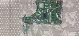 Board Asus X455l para repuestos