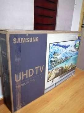 "TV 58"" PULGADAS SAMSUNG APROVECHE"