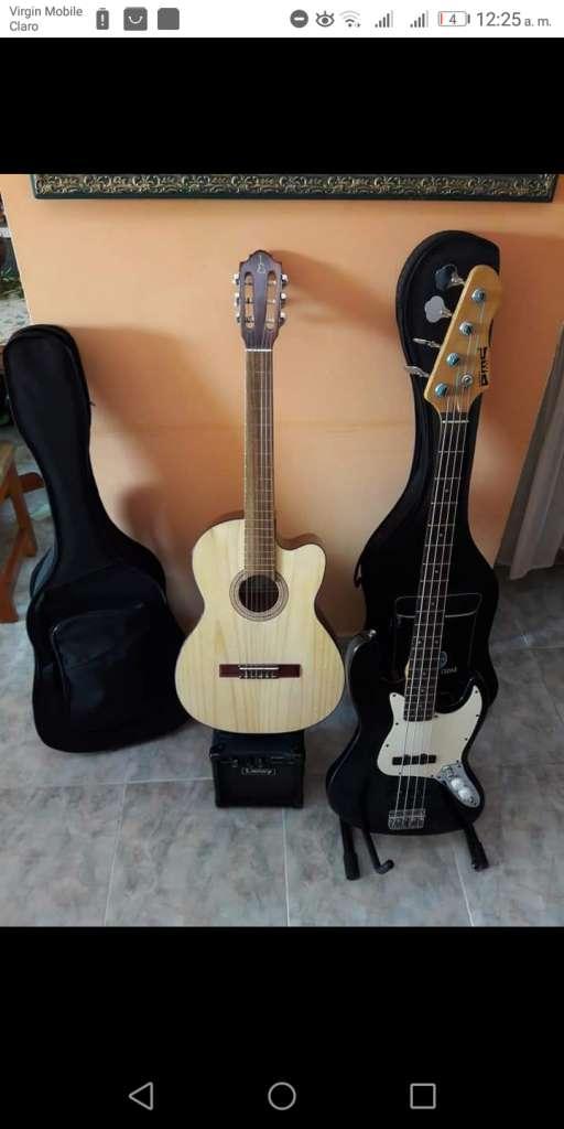 Instrumentos 0