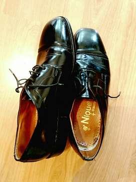 Zapatos de Fiesta Honbre  42