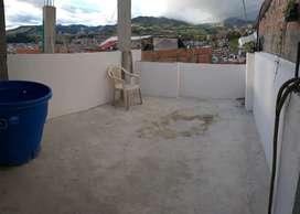 Se vende Linda casa barrio la Paz