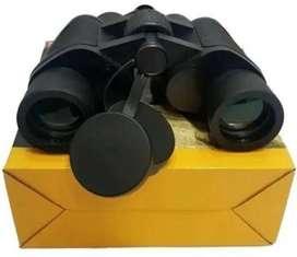 excelentes binoculares prismáticos9