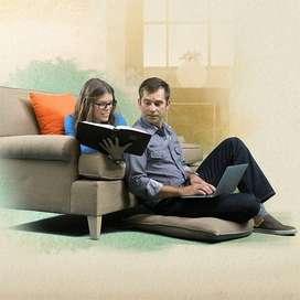 curso biblicos gratis online