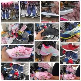 Promoción zapatos croydon
