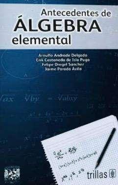 Clases particulares en vivo de matematica basica ,intermedia y avanzado
