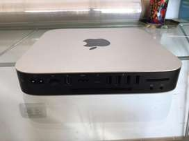 Mac Mini (middle 2011) - 4gb Mem - 500gb Disco - Excelente