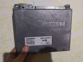 Computador Renault 19