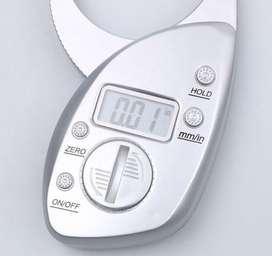 Adipometro Digital