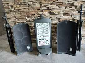 SKP Soundvoice2 Pro Audio