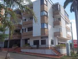 Venta Apartamento Edificio Panoramic
