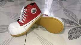 Venta de zapatos de payaso