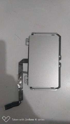 Touchpad para portatil acer