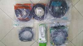 Cable Hdmi de 1.2, 1.5, 5, 10 y 15 metros