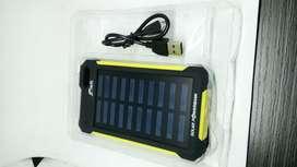 Mini Ups J&r Power Bank 7000mah Mujr-015