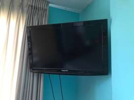 "Vendo LCD de 32"""