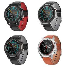 Reloj Inteligente Touch Tactil Deportes Resistente - 0555
