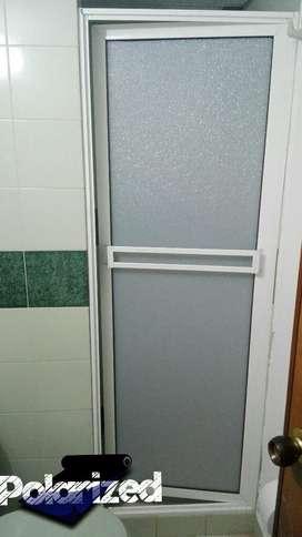 Lo Mejor Puertas Y Diviciones de Baño Ma