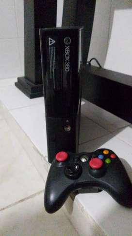 Xbox 360 súper slim