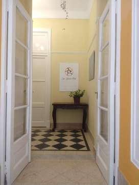 2 Consultorios Con Sala De Espera Y Entrada Independiente